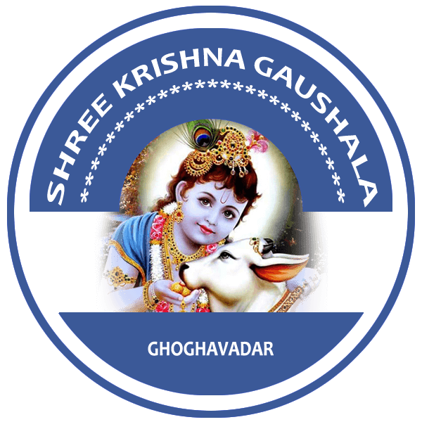 Shree Krishna Gaushala
